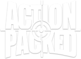 Action Packed Paintball - Outdoor Paintball MN
