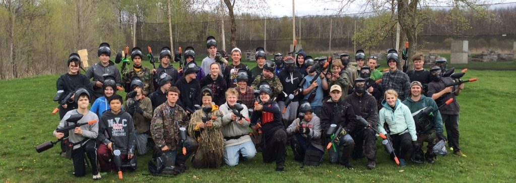 paintball hours mn