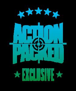 Exclusive-SeasonOpening-2017
