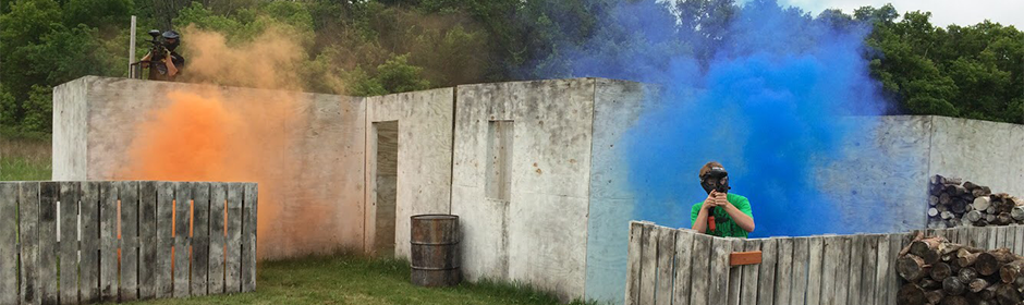 Paintball -Smoke-grenade-appg
