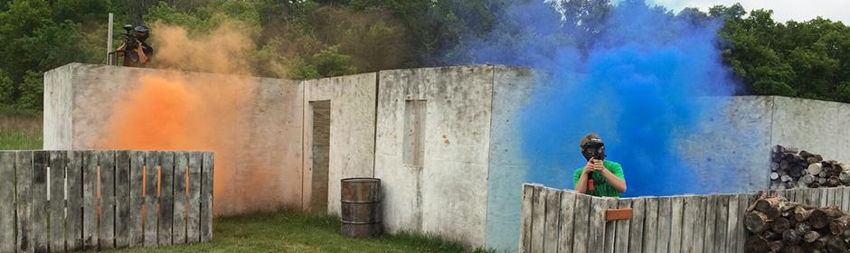 Paintball -Smoke-grenade-appg