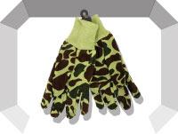 Gloves-$3