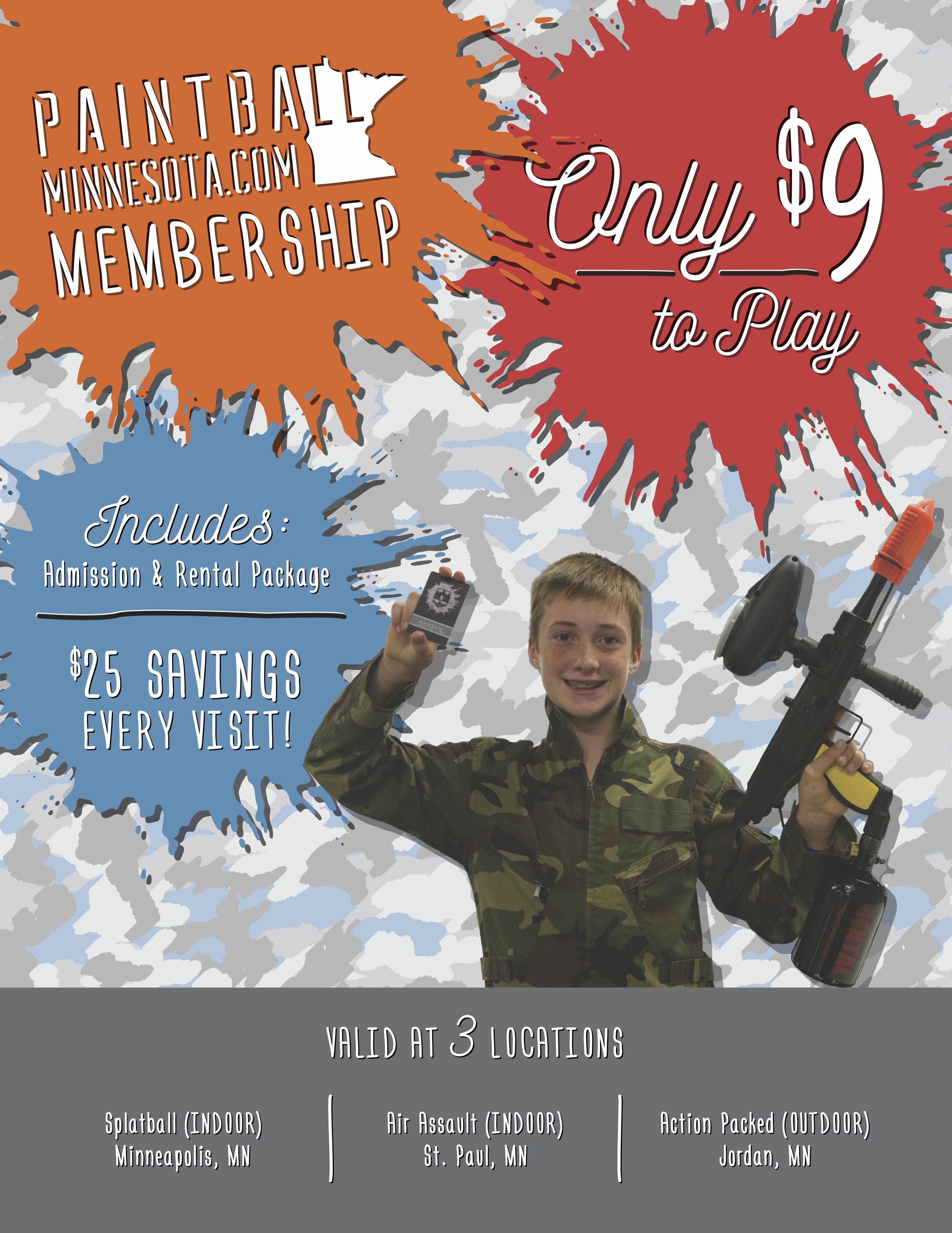 Membership_Flyer-3