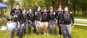 Action Packed Paintball MN 4