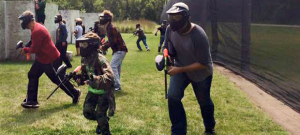 new_low_impact_paintball_banner