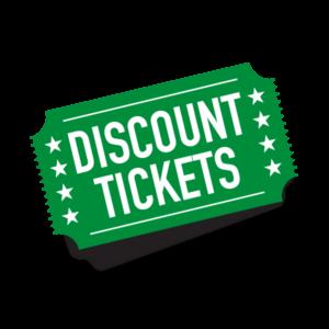 discounttickets-04